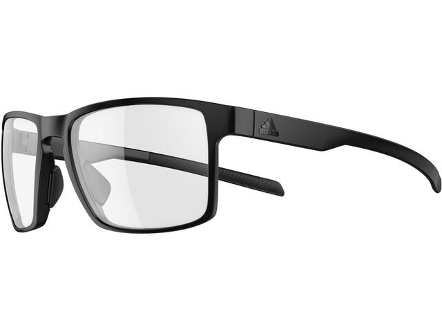 adidas Wayfinder Glasses black matt/vario
